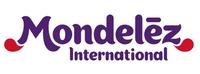Mondelez Canada Inc.