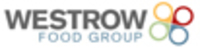 Westrow Food Group