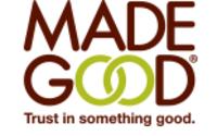 Riverside Natural Foods Ltd.(Home of MadeGood)