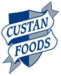 Custan Foods