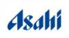 Asahi Canada
