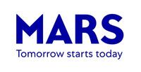 Mars Canada Inc.