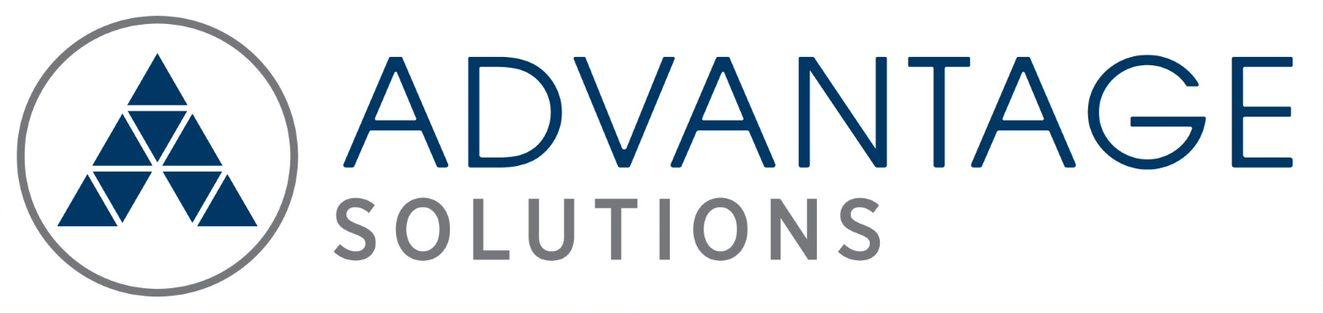 Advantage Solutions Canada