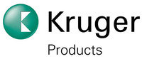 Kruger Products L.P.