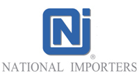 National Importers Inc.